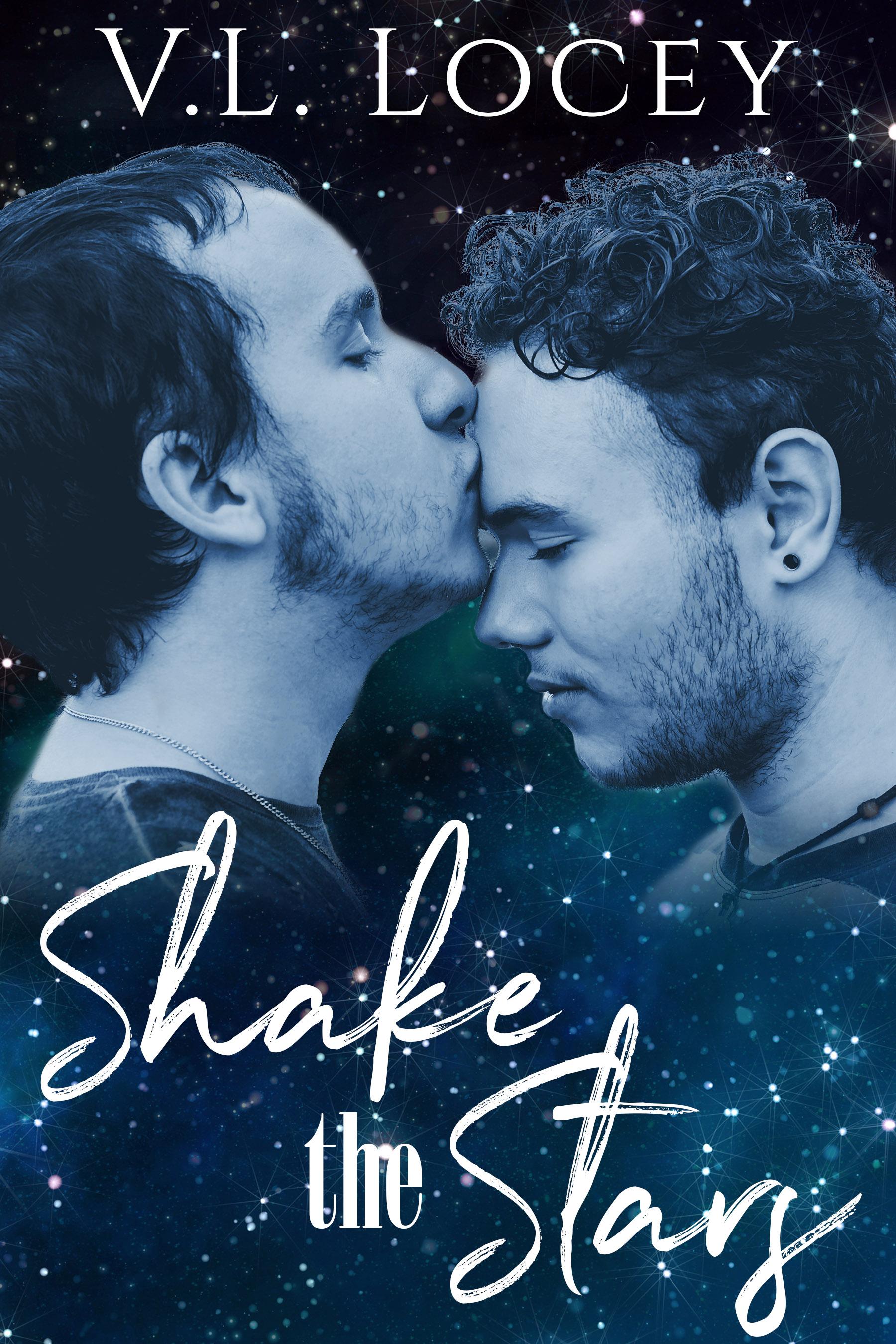 shake the stars