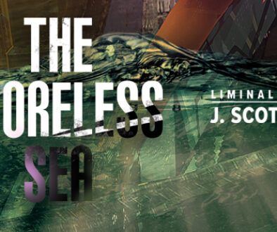 BANNER2 - FB Shoreless Sea[The]_FBbanner_DSPP