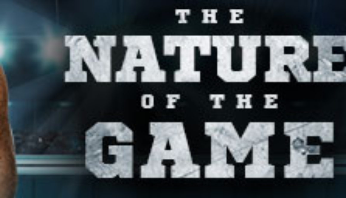 TheNatureoftheGame-GenericBanner